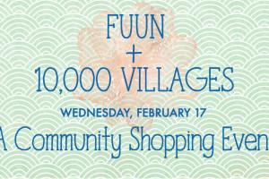 10,000-Villages-web