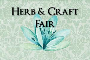 Herb-Fair-Web