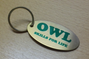 owl_keyring