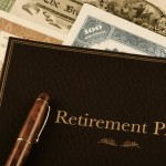 Retirement Planning with Mr. Zach Glaser - Faith Development Class, Mar. 30