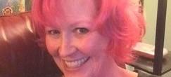Shelbie Freeman Help Link Correction